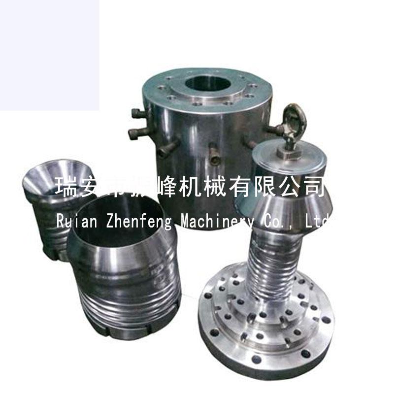 ABA吹膜机模头